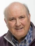 Michael Patterson - Business Development Manager