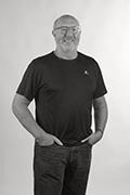 Profile image of Mr William Penney