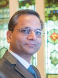Profile image of Professor Girijesh Prasad