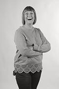Picture of Janet Preston