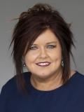 Rhona Reid - Clerical Assistant