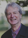 Profile image of Professor Bill Rolston
