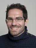 Profile image of Dr Jacopo Romoli