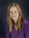 Picture of Lisa Verner
