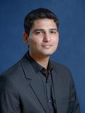 Nikhilkumar Shah - Research Associate - Demand Side Management