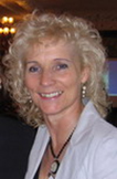 Picture of Marlene Sinclair