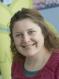 Julie Sittlington - Scientific Assistant - HISU