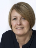 Kerry Patterson - Knowledge Exchange Manager - Consultancy