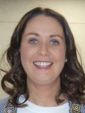 Picture of Lara Trainor