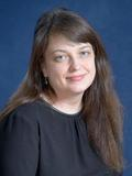 Profile image of Dr Svetlana Tretsiakova-Mcnally