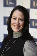 Profile image of Mrs Abbie McKenna