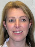 Picture of Ursula Walsh