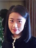 Wang, Xiaojing