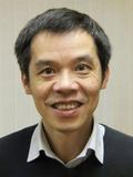Profile image of Dr Haiying Wang