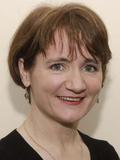 Picture of Anne-Marie Ward