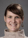 Profile image of Dr Bethany Waterhouse-Bradley
