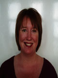 Profile image of Mrs Lynn McNeill
