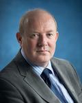 Profile image of Dr John Winder