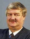 Profile image of Mr Derek Woods