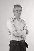 Profile image of Professor Donovan Wylie