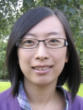 Picture of Shuai Zhang