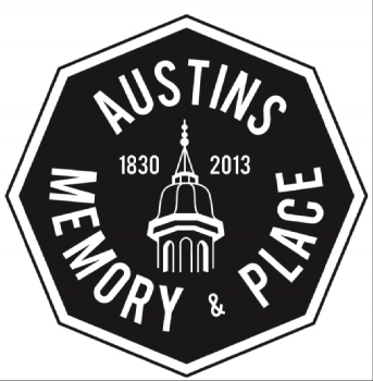 Austin's Memory and Place
