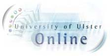 Online Watermark