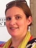 Dr Jessica Bates