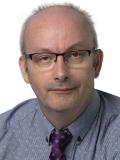 Professor Stephen Boyd Picture