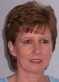space Mrs Lorraine Brownlie Picture - brownlie-1