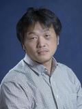 Dr Seng-Kwan Choi Picture