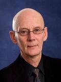 Professor Owen Hargie