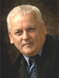 Professor John McCloskey Picture