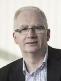 Professor Brian Meenan picture