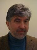 Professor Vladimir Molkov Picture