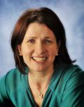 Mrs Bronagh White Picture