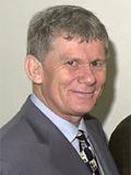 Dr Derick Wilson Picture